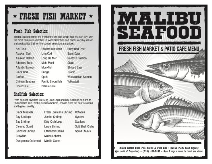 Malibu-Menu-IN-STORE-Apr18-front